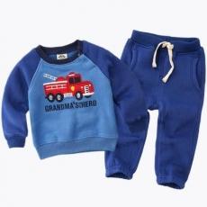 Спортивная одежда (Для мальчиков)