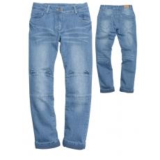 Джинсы, брюки, штаны (Для мальчиков)