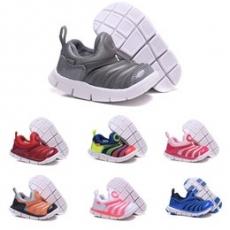 Обувь (Для мальчиков)