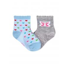 Носочки (Для девочек)