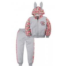 Спортивная одежда (Для девочек)
