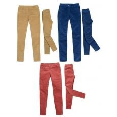 Джинсы, брюки, штаны (Для девочек)