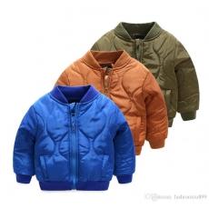 Пуховики, куртки, комбинезоны, костюмы (Для мальчиков)
